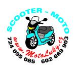 Výsledek obrázku pro motoluky logo